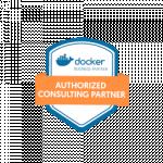 Docker-Authorized-Consulting-Partner_Scaled