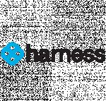 Harness IO_Scaled