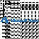 Microsoft-Azure_Scaled